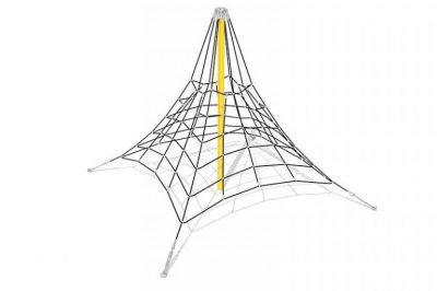 Karstynė piramidė R4977