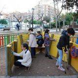 R4262DP_BARCO_MULTIJUEGO_INTEGRACION_PARA_PARQUES_PUBLICOS_CERTIFICADO_05