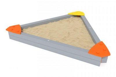 Smėlio dėžė R5204